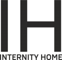 internity home logo